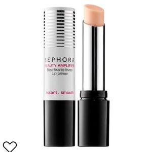 Sephora Lip Primer Full Size